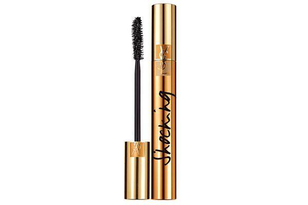 Ideal para: efeito de cílios postiços. (R$149 na Sephora online)