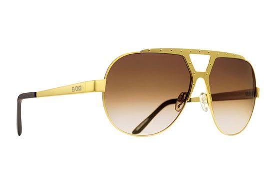 Por R$ 899,00 na Óculos Shop