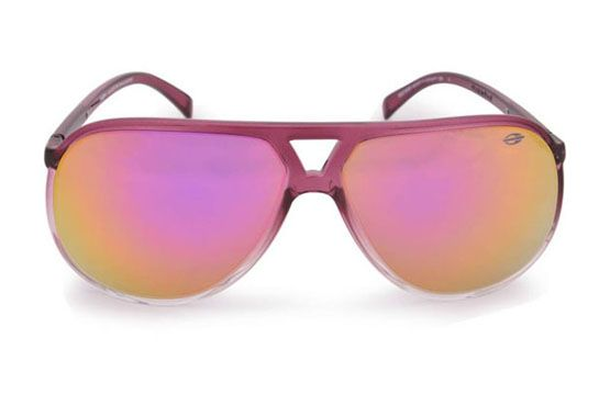 Óculos Mormaii Flexxxa