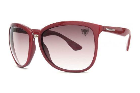 Por R$ 192,50 na Óculos Shop