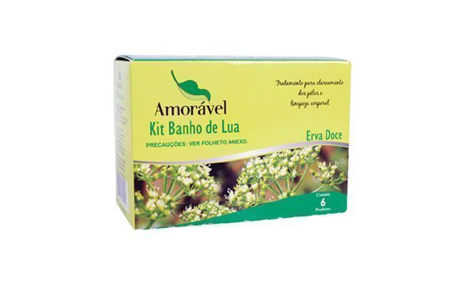 kit de bain lune - aimant par R 13,90 $ sur Pay Less
