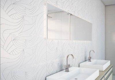 A nostalgia, macro tendência predominante nos dias atuais,  foi o conceito que norteou a criação desta coleção de revestimentos de parede. Para criar a base, a Portinari buscou a inspiração em papéis de paredes de décadas passadas.