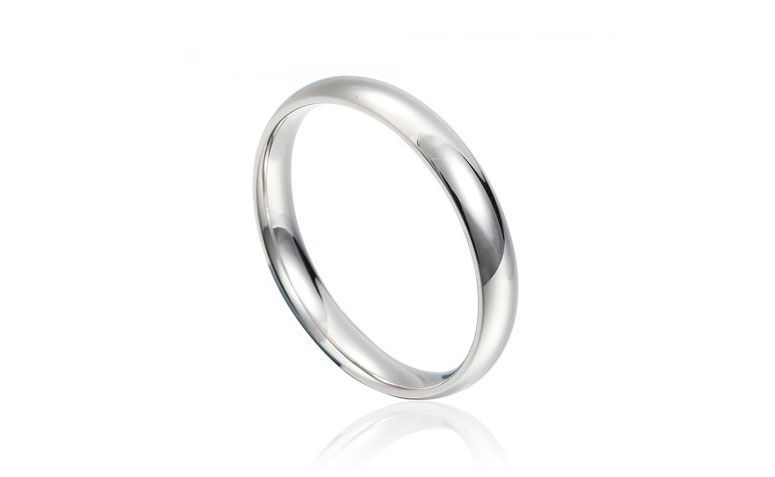 "Aliança prata clássica por R$ 31,75 na <a href=""http://br.eachbuyer.com/16-6mm-finger-ring-party-gift-jewelry-fashion-wedding-engagement-new-p363190.html"" target=""_blank"">Each Buyer</a>"