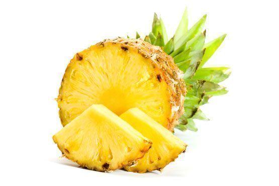 Facilita a digestão e é um alimento diurético.