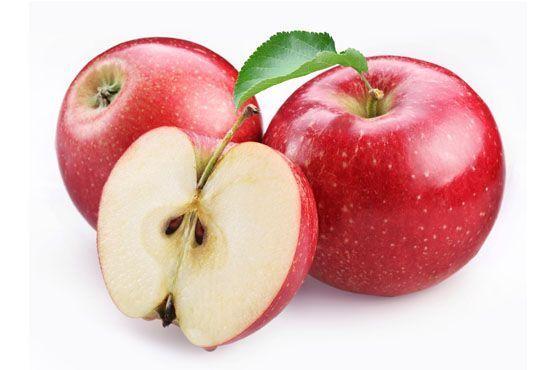 """Possui propriedades adstringentes que """"limpam"""" as artérias, evitando o colesterol alto."""