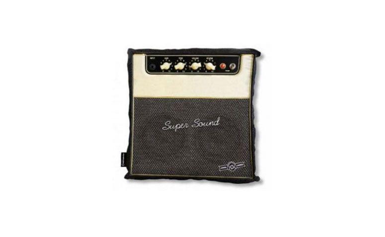"Almofada amplificador super sound por R$ 49,90 na <a href=""http://www.gorilaclube.com.br/almofada-amplificador-super-sound/p"" target=""_blank"">Gorila Clube</a>"