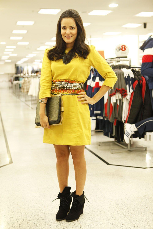 "Foto: Reprodução / <a href=""http://www.blogdamariah.com.br/index.php/2012/05/desafio-hpporherchcovitch-parte-3/"" target=""_blank"">Blog da Mariah</a>"