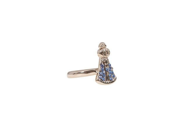 """Anel de falange Nossa Senhora por R$18,00 na <a href=""""http://www.amomuito.com/bijoux/11724-anel-de-falange-nossa-senhora-dourado.html"""" target=""""_blank""""> Amo Muito</a>"""