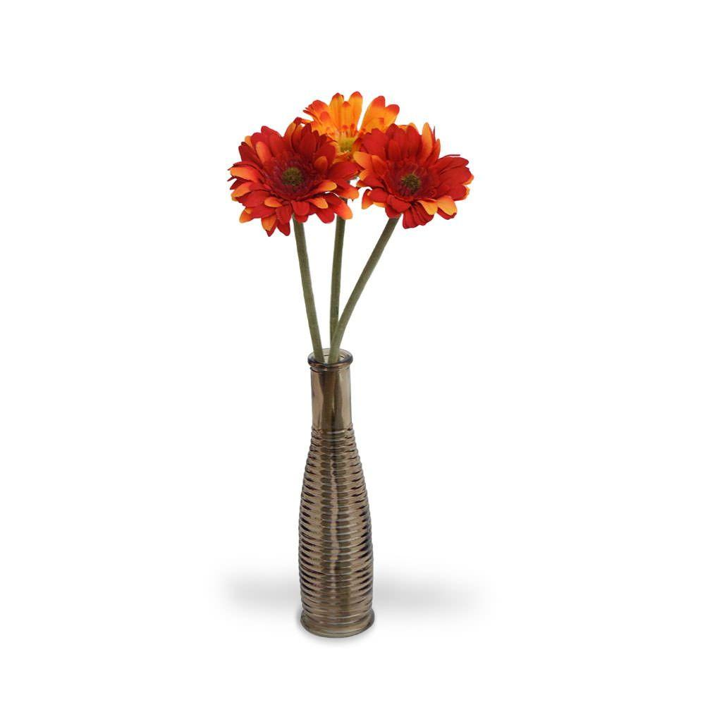 Rozmieszczenie sztucznymi kwiatami w R $ 34,90 w Elo7