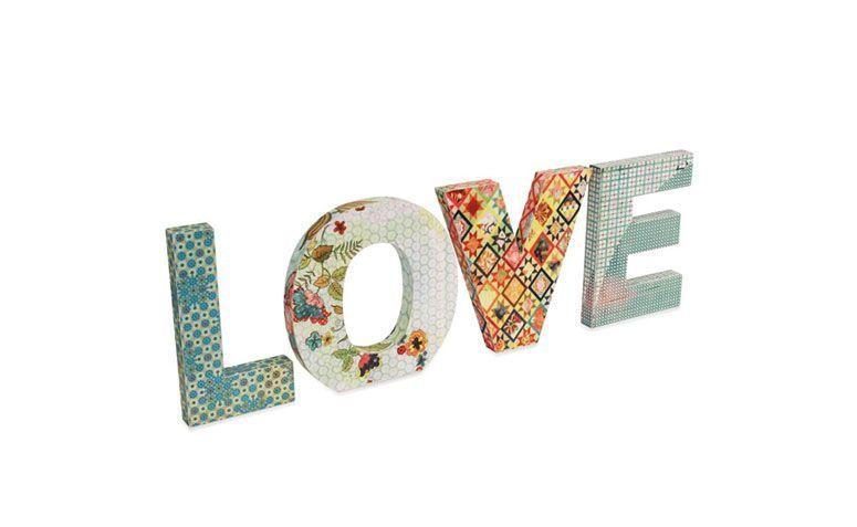 "Letras love por R$ 75,00 na <a href=""https://www.meumoveldemadeira.com.br/produto/letras-love"" target=""_blank"">Meu móvel de madeira</a>"