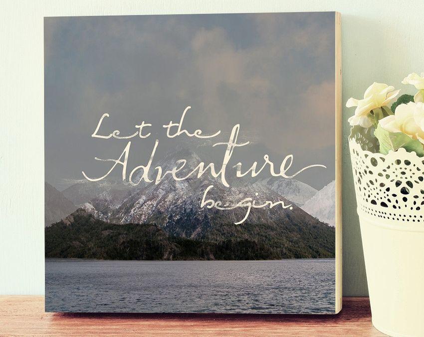 """Quadro adventure por R$ 39,90 na <a href=""""http://www.decohouse.com.br/pd-223568-quadro-adventure.html"""" target=""""_blank"""">Decohouse</a>"""