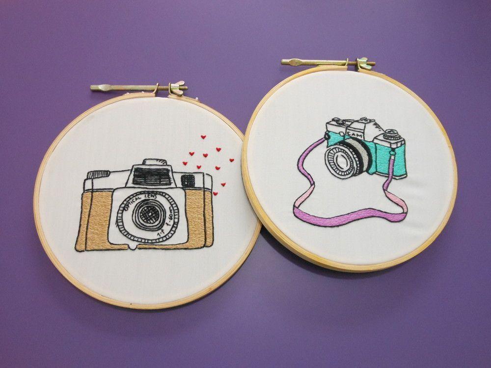 """Conjunto bastidores photo por R$ 120 no <a href=""""http://www.elo7.com.br/conjunto-bastidores-photo/dp/5A9B15#hsn=0&df=d&uso=d&smk=0&pso=up&osbt=b-o&ss=0&sv=0"""" target=""""_blank"""">Elo7</a>"""