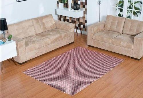 Dywan rzemieślnik 1,00 x 1,50 m dla $ 62,91 w Extra