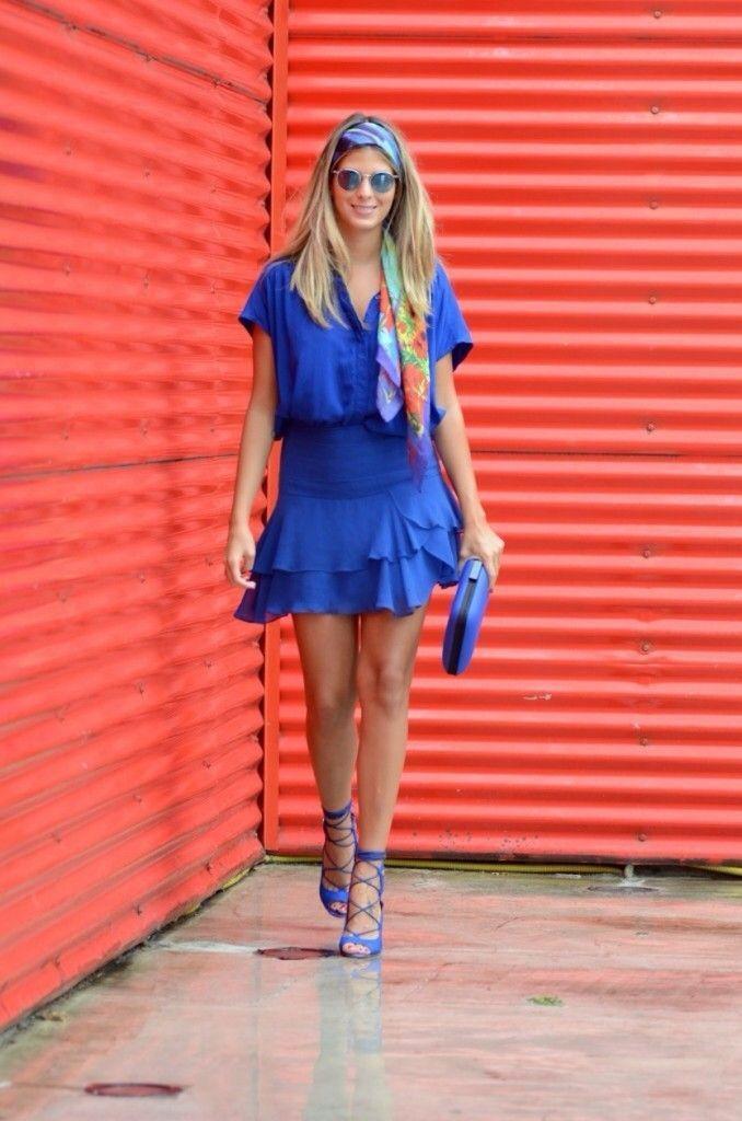 """Foto: Reprodução / <a href=""""http://annafasano.com.br/tudo-azul/"""" target=""""_blank"""">Anna Fasano</a>"""