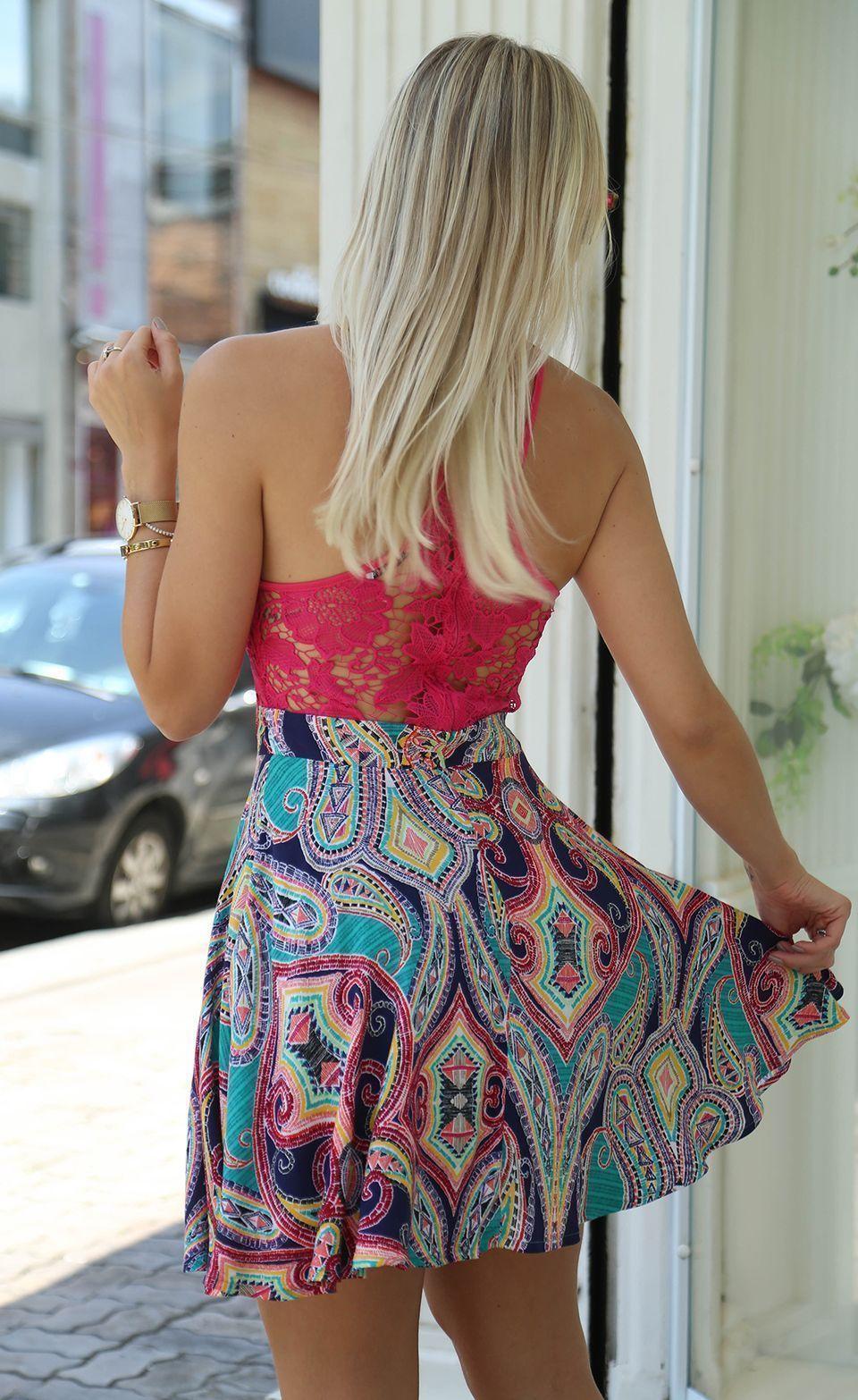 """Foto: Reprodução / <a href=""""http://laylamonteiro.com/here-comes-the-summer/"""" target=""""_blank"""">Layla Monteiro</a>"""