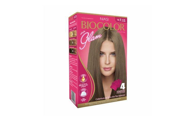"""Kit Biocolor por R$11,35 na <a href=""""http://www.panvel.com/panvel/visualizarProduto.do?codigoItem=655770"""" target=""""blank_"""">Panvel</a>"""