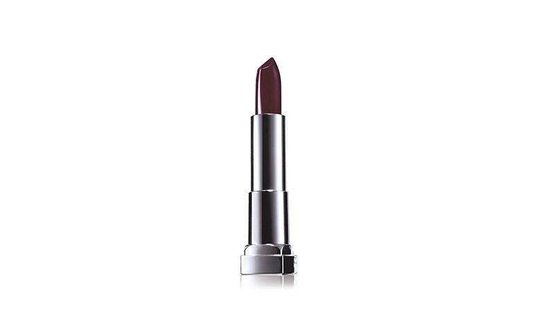 "Batom Color Sensational 406 Enfim Sexta! da Maybelline por R$ 19,92 na <a href=""http://www.thebeautybox.com.br/batom-maybelline-color-sensational-810859-p/"" rel=""nofollow"" target=""blank_"">The Beauty Box</a>"