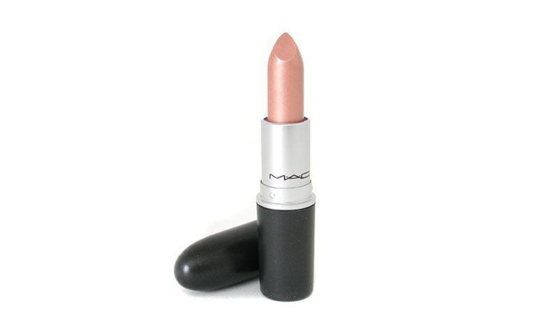 lipstik warna untuk $ 66.00 di MAC