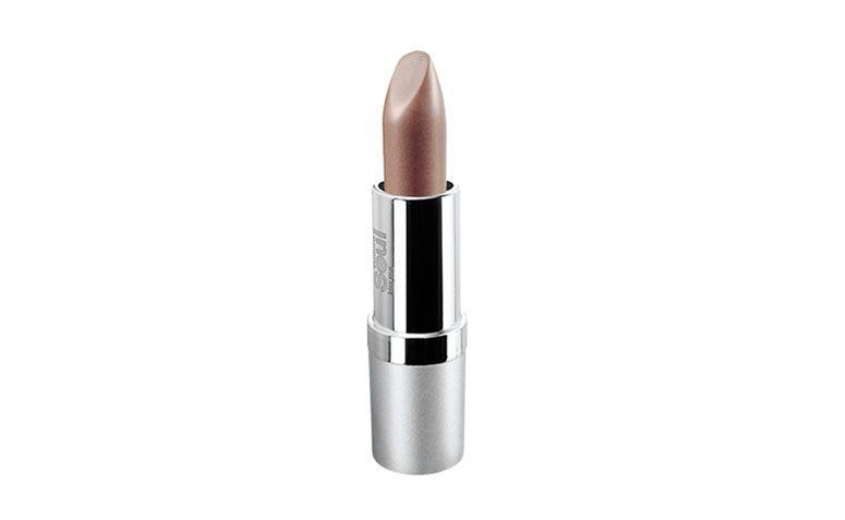 Lipstik Eudora Jiwa Kiss Me Nude Metropole untuk $ 13,90 di Eudora