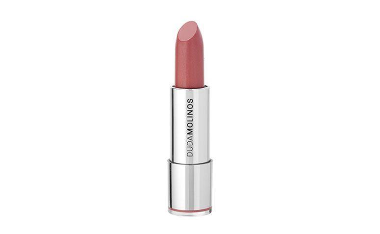 Lipstik Pale Duda Molinos oleh R $ 7.89 di Netfarma