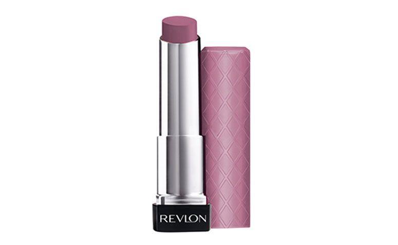 """Batom ColorBurst Sugar Plum da Revlon por R$36,90 na <a href=""""http://www.netfarma.com.br/produto/29169/batom-balm-revlon-colorburst-sugar-plum"""" target=""""blank_"""">Netfarma</a>"""