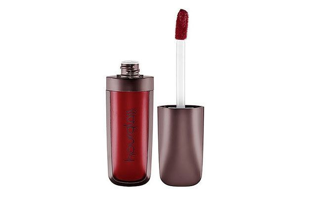 """Hourglass Opaque Rouge lipstick Riviera por R$128 na <a href=""""http://www.sephora.com.br/site/produto.asp?id=13238"""" target=""""_blank"""">Sephora</a>"""