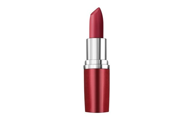 maybelline-red-revolution