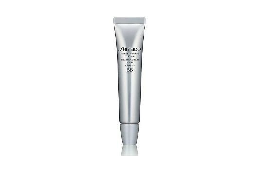 Shiseido - US$59.97, no site Amazon.com