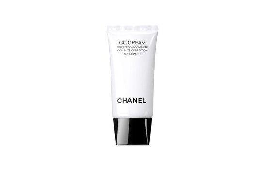 Chanel - US$69, no site Cosme-de.com