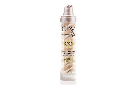 Olay - US$9, no site Amazon.com