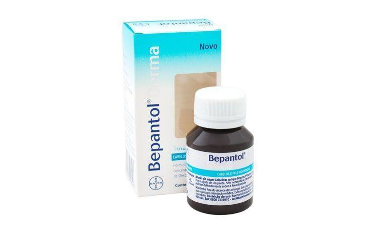 Bepantol Derma 50ml Lösung für R $ 27,99 in Araújo
