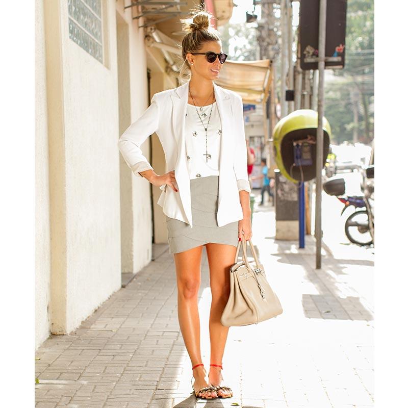 """Foto: Reprodução / <a href=""""http://annafasano.com.br/novidade-no-fhits-shops-2/"""" target=""""_blank"""">Anna Fasano</a>"""