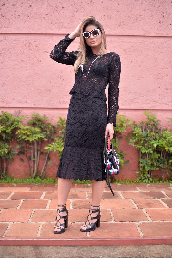 Fotoğraf: Oynatma / Blog Thássia