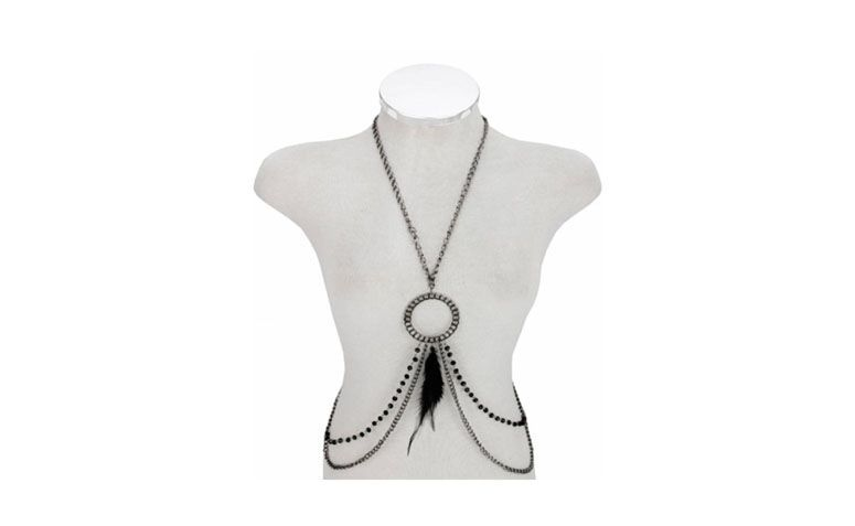 "Body Chain por R$72,00 na <a href=""https://www.enjoei.com.br/p/body-chain-14523162?product_id=14523162&qid=riwsh2d_oas-.wfx4.ts5-control_b&ref=8&sref=search"" target=""blank_"">Enjoei</a>"