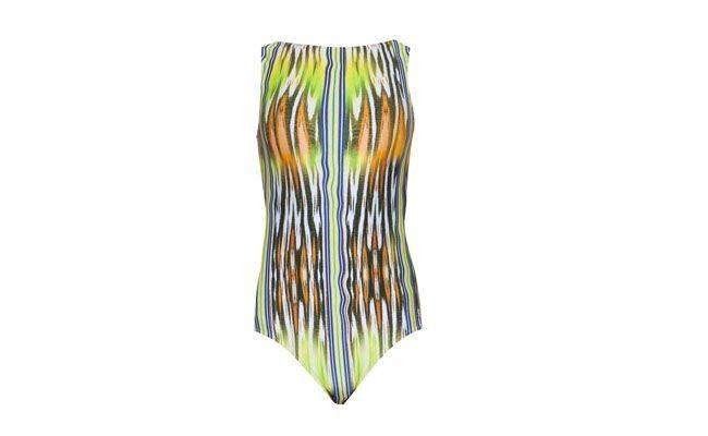 "Body colors por R$131,60 na <a href=""http://www.oqvestir.com.br/body-regata-colors-30806.aspx/p"" target=""_blank""> OQvestir</a>"