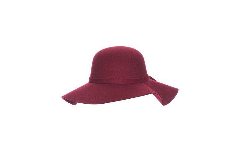 تريند قبعة المرنة لR $ 109.90 في أمارو
