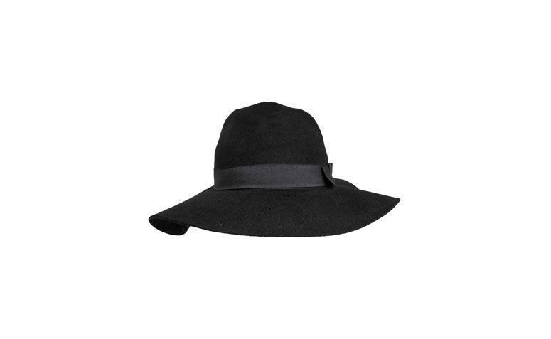 Chapeau Dafiti par R 119,90 $ en Dafiti