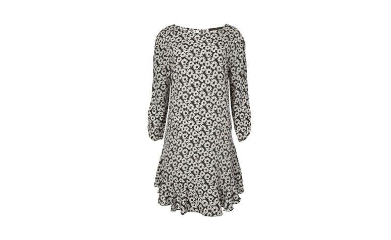 Animale dress for $ 727 in OQVestir
