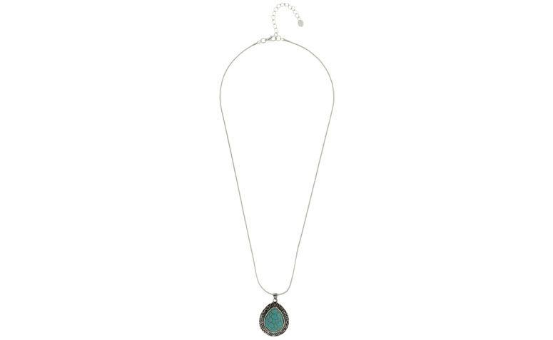 Necklace by R $ 25.90 in Renner
