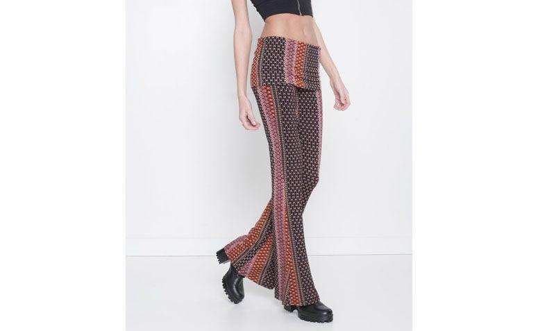 Pants for $ 79.90 at Lojas Renner