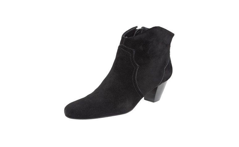 boot Dumond pour 399,90 $ en Dafiti