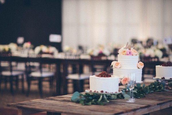 사진 : 재생 / Junebug 결혼식