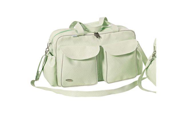 الأمومة حقيبة بالمطاط ل130،90 $ في مخزن الحبوب الناس