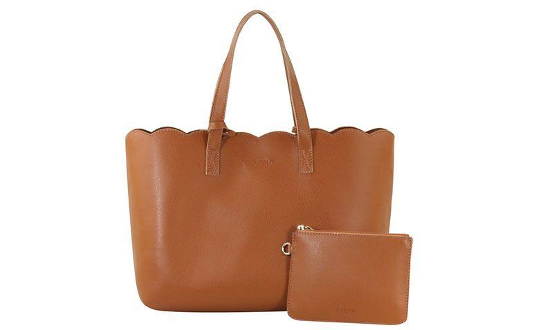 Анакапри Tasche inspiriert Nerverfull Моделлом für R $ 299,90 в Acquarela-магазин