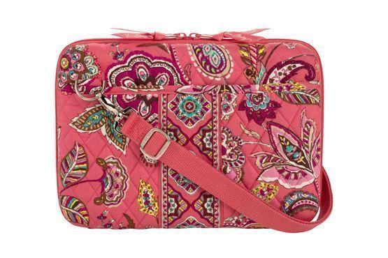 3fcd94165e bolsa feminina laptop10 Bolsas femininas para laptops e tablets