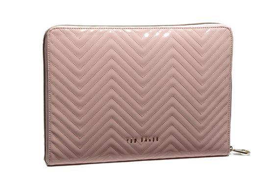 bolsa feminina laptop14 Bolsas femininas para laptops e tablets