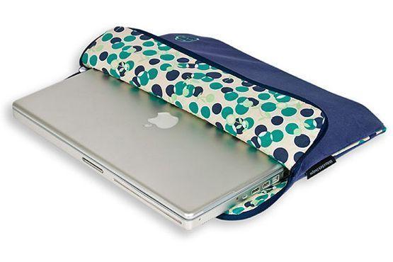 bolsa feminina laptop19 Bolsas femininas para laptops e tablets