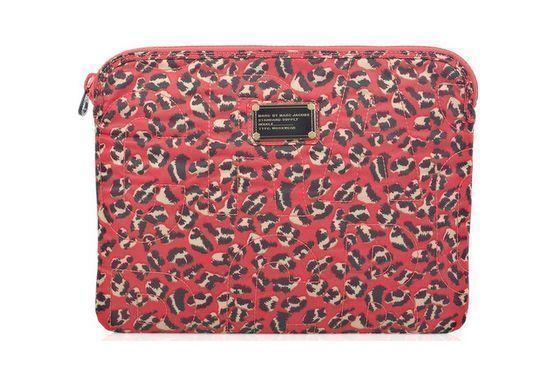 bolsa feminina laptop20 Bolsas femininas para laptops e tablets