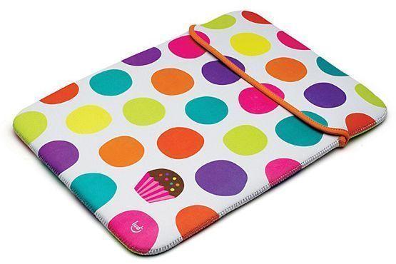 bolsa feminina laptop8 Bolsas femininas para laptops e tablets