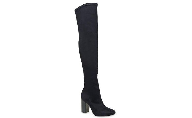 "Bota Over The Knee Camurça Corello por R$429,00 na <a href=""http://shop.corello.com.br/bota-over-knee-camurca-6922.aspx/p"" target=""blank_"">Corello</a>"